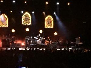 Jason Isbell Concert