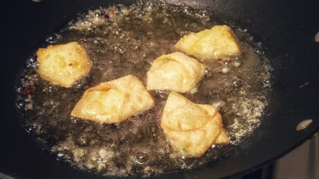 Birmingham, Alabama, cooking, recipe, JH Daniel, won tons, superbowl