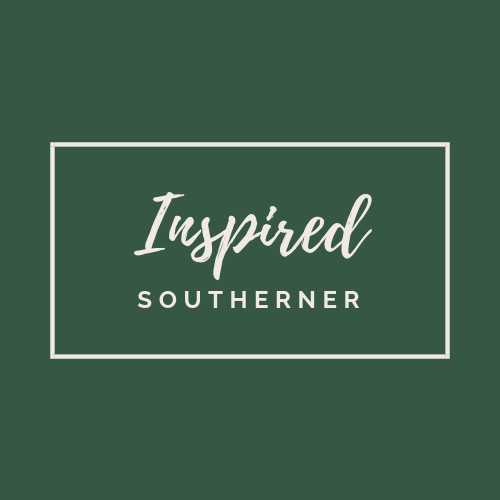 Inspired Southerner real stories